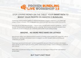 provenbundlingcourse.com