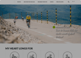 provence-cycling.co.uk