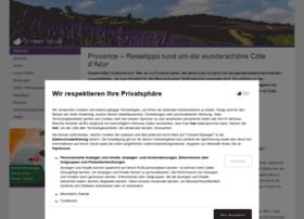 provence-info.de