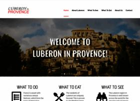provence-luberon-news.com