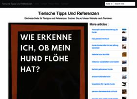 provence-mediterranee.com