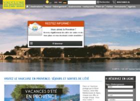 provence-resa.com