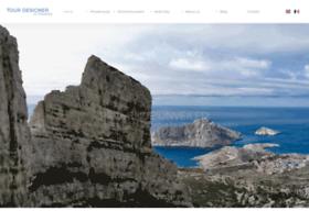 provence-travel.com