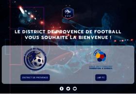 provence.fff.fr