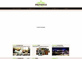 provence061.com