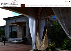 provence7-immobilier.com
