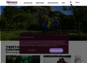 provenceguide.co.uk
