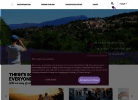 provenceguide.co.uk