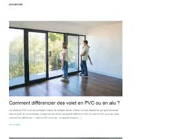 provenciel.fr