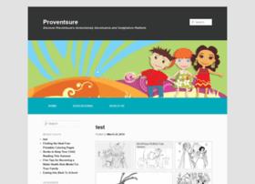 proventsure.com