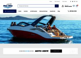 provermotos.com.br