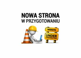 provesta.pl