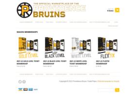 providence-bruins-ticket-plans.myshopify.com