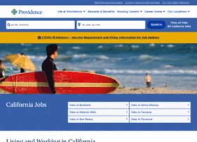 providence-california.jobs