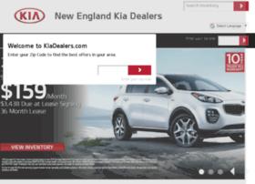 providence.kiadealers.com