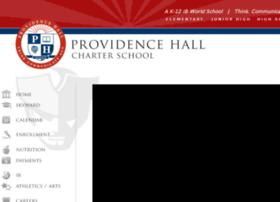 providence.server288.com