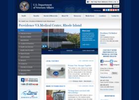 providence.va.gov