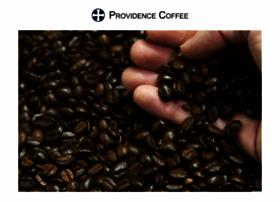 providencecoffee.com