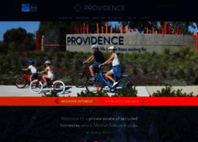 providenceestate.net.au