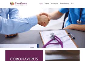 providencehcm.com