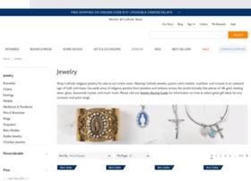 providencejewelers.com