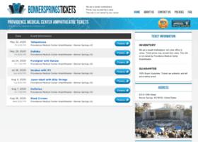 providencemedicalcenter.amphitheaterbonnersprings.com
