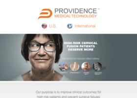 providencemt.com