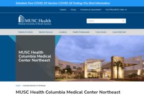 providencephysicians-sc.com