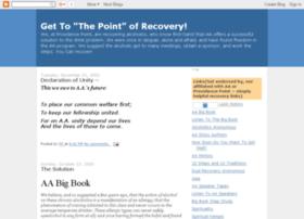 providencepoint.blogspot.com
