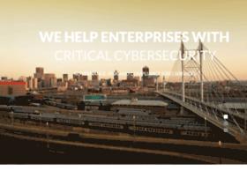 providencesoftware.co.za