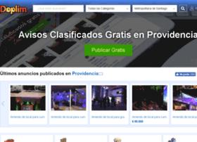 providencia.doplim.cl