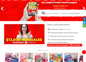 providenciacobertores.com