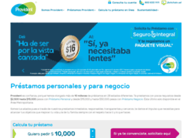 provident.com.mx
