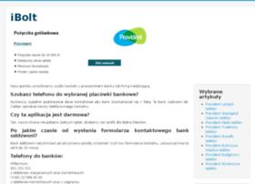 provident.ibolt.pl