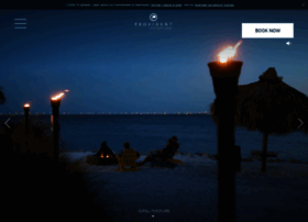 providentresorts.com