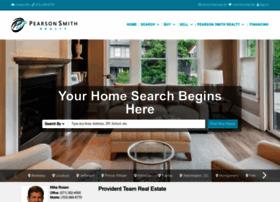 providentteam.com