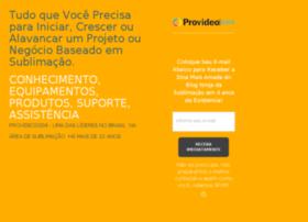 provideo2004.com.br