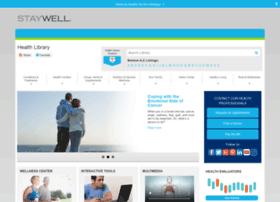 provider35.staywellsolutionsonline.com