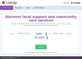 providerdata.com