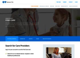 providerfinder.bluekc.com