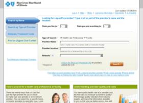 providerfinderonline.com