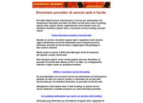 provideritalia.com