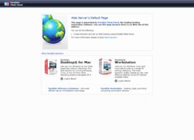 providerliste.com