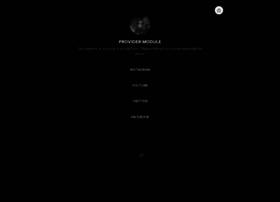 providermodule.com