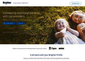 providers.brighter.com