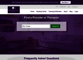 providers.wellness-institute.org