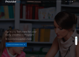 providersoftllc.com
