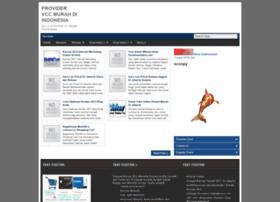 providervccindonesia.blogspot.com