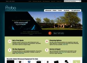Blog Directory
