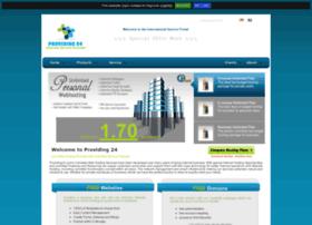 providing24.com
